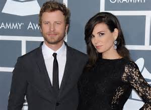 Dierks Bentley Married Dierks Bentley And Welcome Baby Boy Sounds