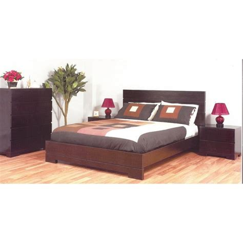 bedroom furniture by ufo furniture on deviantart
