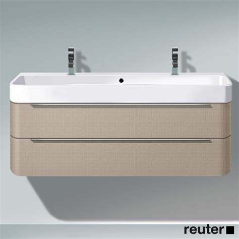 Duravit Badewanne by Duravit Happy D Badewanne Duravit Flex Connector