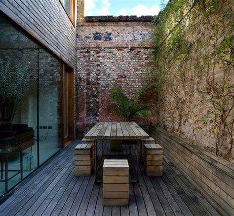 small courtyard design 17 adorable design ideas for your small courtyard