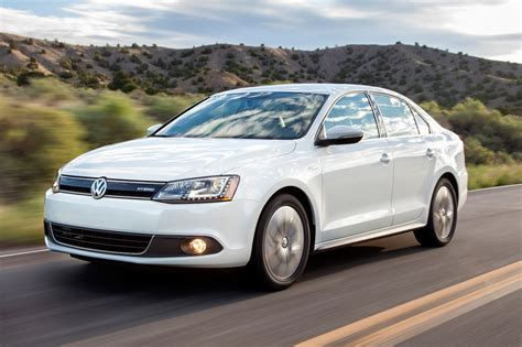 Jetta Volkswagen 2013 by 2013 Volkswagen Jetta Reviews And Rating Motor Trend