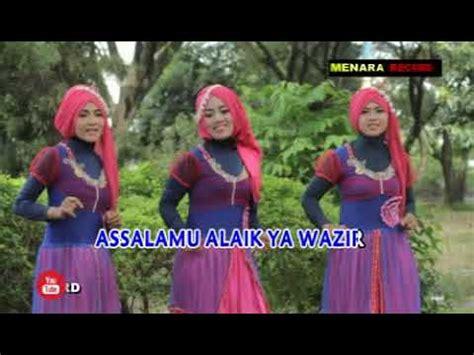 lagu mp qasidah modern atina sajadah merah httpbestvideographicscard