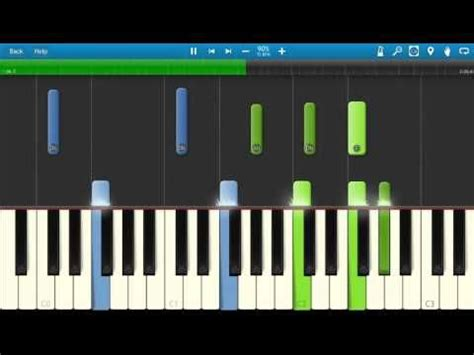 tutorial piano adele hello adele piano and to play on pinterest