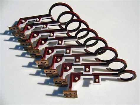 inductor design inductor design iew induktive erw 228 rmungsanlagen gmbh