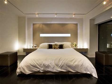 custom bedrooms designer s notes the custom wood headboard and nightstands