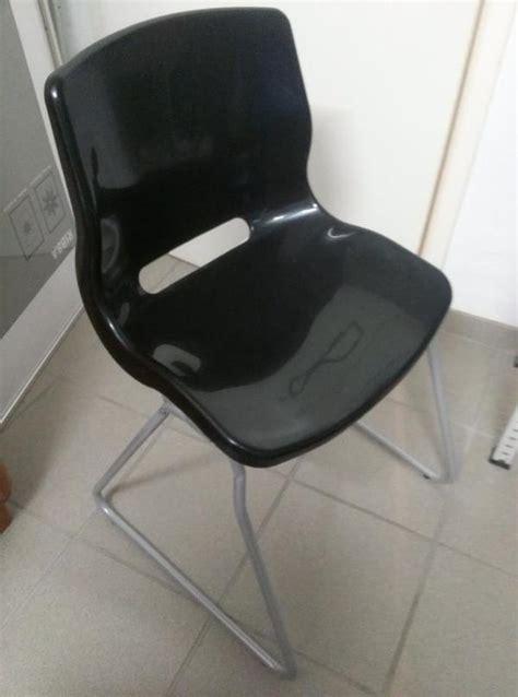 ikea stuhl snille ikea stuhl neu und gebraucht kaufen bei dhd24