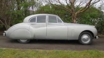 Jaguar Vii For Sale 1952 Jaguar Mk Vii Mk 7 For Sale On Car And Classic Uk