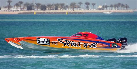 gary ballough boat racing inside speed on the water digital magazine project pleasure