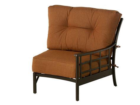 stratford upholstery hanamint stratford patio furniture hanamint stratford