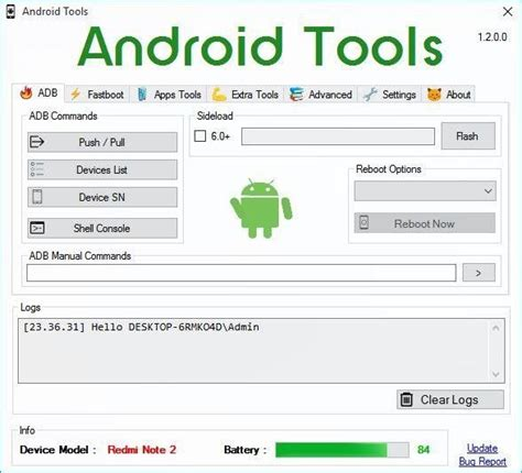 Android Zipalign by Android Tools V1 2 0 0 Freeware Afterdawn