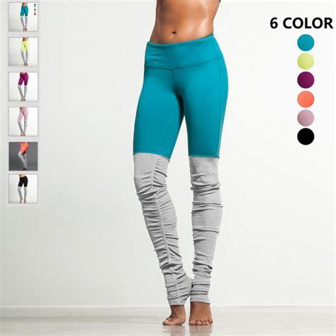 plus size light blue leggings light blue yoga pants pi pants