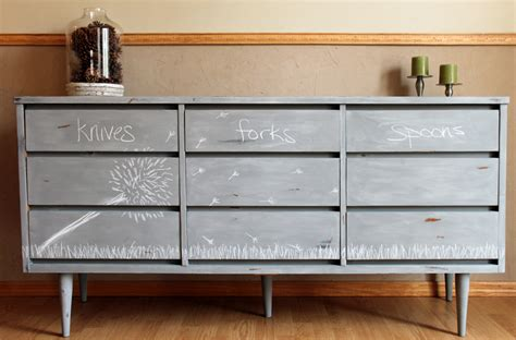 top 28 shabby chic furniture mn 18 best images about vanities on pinterest vintage 1000