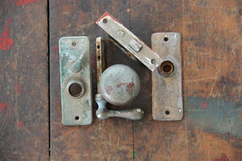 Door Knob Latch Assembly by Complete Door Latch Lock Knob Assembly