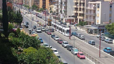 mobilita palermo tram palermo mobilit 224 palermo autopareri