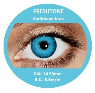 top color contacts 25 best ideas about prescription colored contacts on