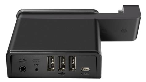 droid razr hd charger motorola droid razr hd station and rapid wall charger ebay