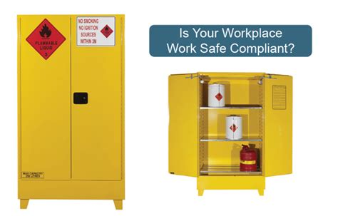 flammable liquid cabinets price benches cabinets safety storage cabinets