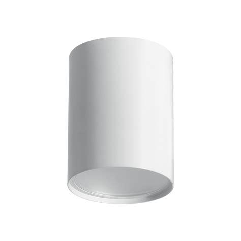 Teko 1 5 L teko 5 l l luce light