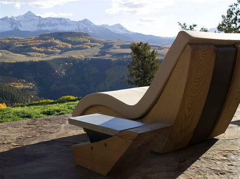 patio furniture material how to choose the right patio furniture material the