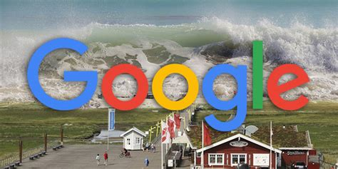 Tsunami Also Search For Tsunami Warnings For Alaska Earthquake