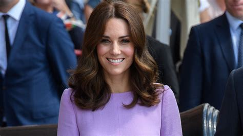 Why I Kate Middleton by This Is Why Everyone Is Talking About Kate Middleton S