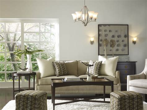 living rooms light grey living room ideas dgmagnets com