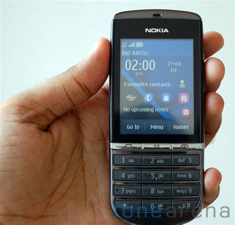 themes for nokia asha 300 pemple related keywords suggestions for nokia asha 300