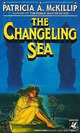 changeling s fealty changeling blood volume 1 books the changeling sea by mckillip books without