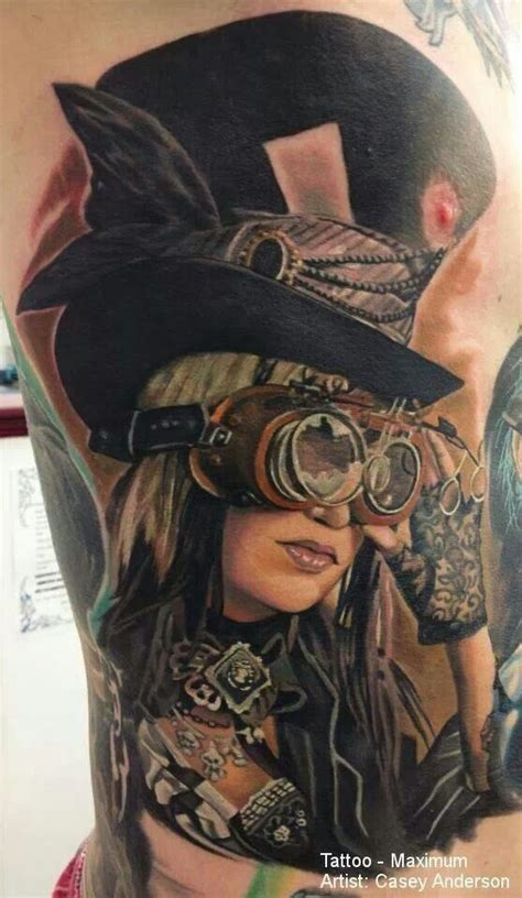 tattoo parlour alexandria 17 best images about tattoos that i love on pinterest
