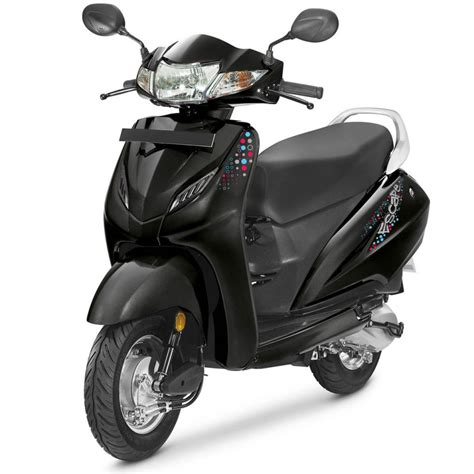 honda activa graphics design autographix top selling activa 3g scooters sticker with