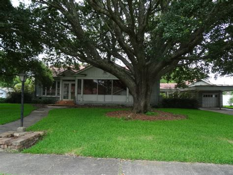 houses for sale in gretna la houses for sale in gretna la 28 images 70053 houses for sale 70053 foreclosures