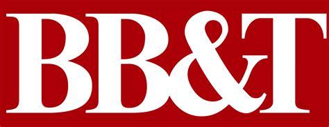 bb t conexi 243 n first coast hispanic chamber of commerce