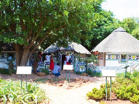 Botanical Gardens Pretoria Pretoria National Botanical Garden Things To Do In Pretoria Tshwane