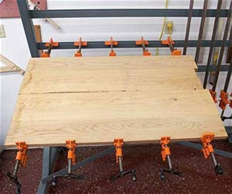 Woodworking Glue Up Rack Woodworking Machinery Newspaper