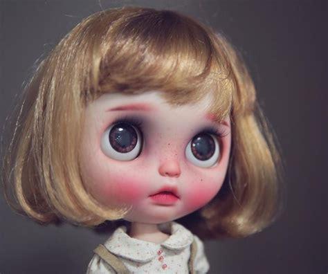 Sepatu Blythe Pullip Licca Icy 1 6 Bjd m 225 s de 1000 im 225 genes sobre dolls en pelucas