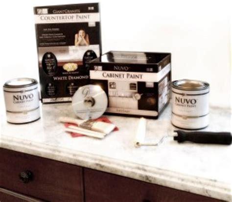 giani granite countertop paint kit review saralee s
