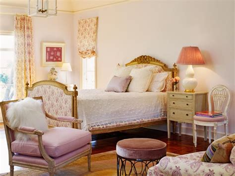 pretty bedrooms ideas 44 beautiful bedroom decorating ideas