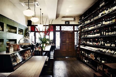 top 5 bars in melbourne top 5 wine bars melbourne stuck in transit