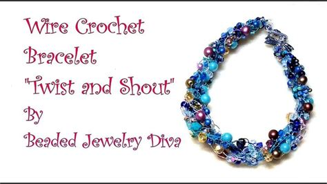 beaded jewelry techniques 8643 best beading techniques tutorials and patterns