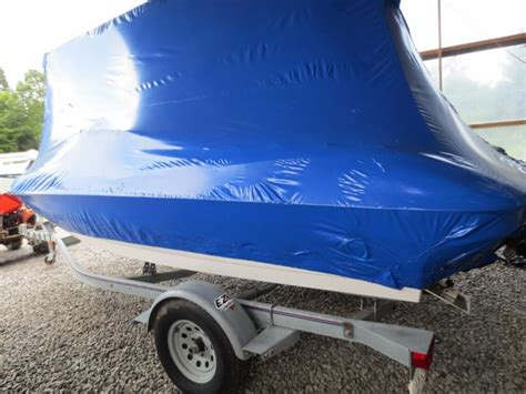 boat supplies calgary cbell s marine and sled huntsville on 1060