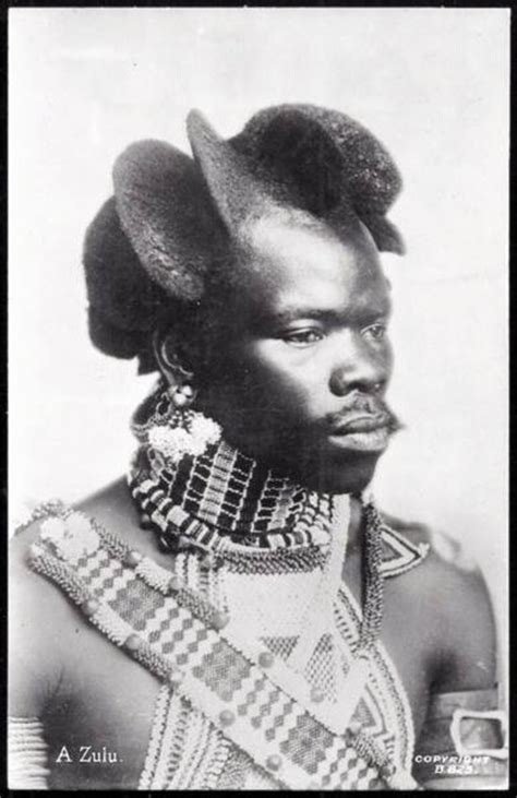 african hairstyles and slave how the slave trade framed our view of african hair afrorage