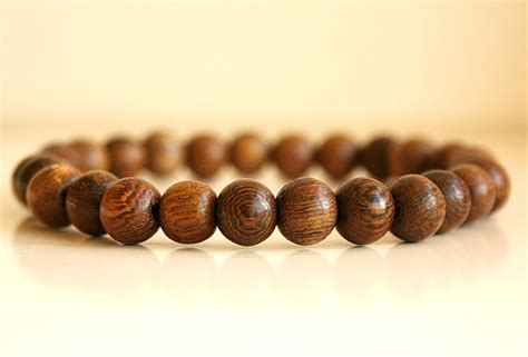 wooden bead bracelet meaning brown wooden bead bracelet meaning best bracelet 2018