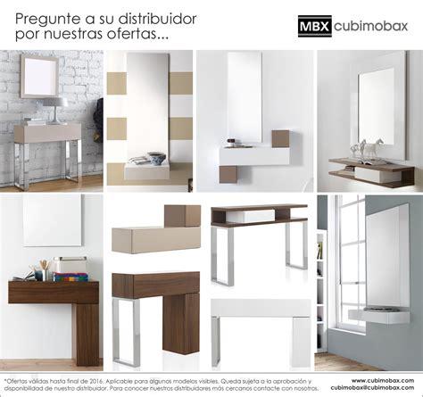 oferta entradas ofertas entradas muebles archivos muebles cubimobax