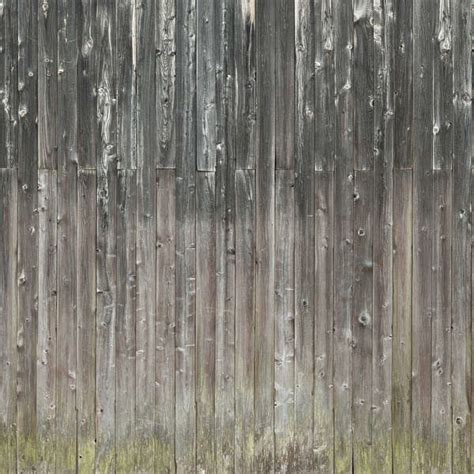 WoodPlanksDirty0172   Free Background Texture   japan wood