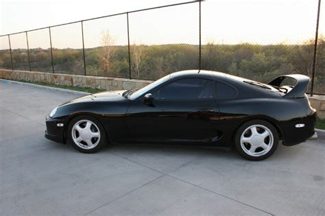 toyota supra seats toyota supra for sale 197 used cars from 2 000