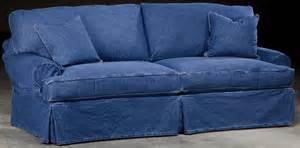Sure Fit Sleeper Sofa Slipcover Awesome Images Of Slip Covers For Sofas Furniture