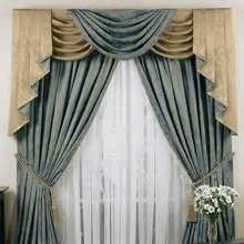 How To Make Swag Curtains And Swags And Tails 1000 Ideas About Swag Curtains On Pinterest Sheer