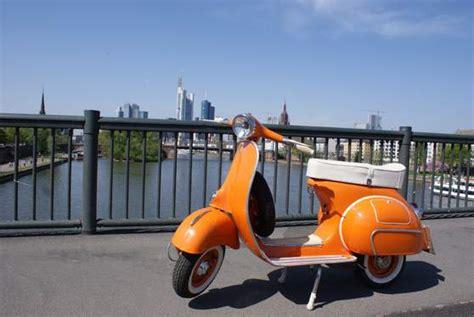 Motorrad Werkstatt Frankfurt Main by Mainroller Gmbh 187 Frankfurt 187 3 Bewertungen Lesen