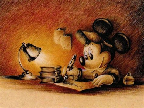 mickey mouse painting pictures mickey mouse paintings