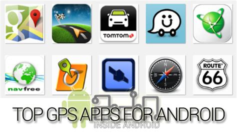 best gps for android top 10 best gps apps for android androidadn